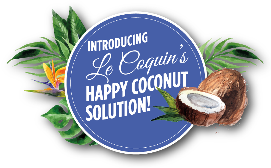 introducing-lecoquins-happy-coconut-solution3