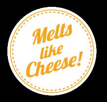melts-like-cheese