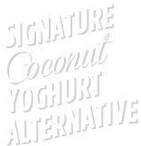 signature-coconut-yoghurt-alternative