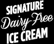 signature-dairy-free-icecream