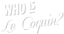 who-is-le-coquin4