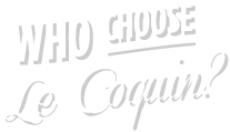 why-choose-le-coquin