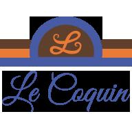 le-coquin-logo-symbol