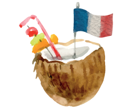 french-coconut6