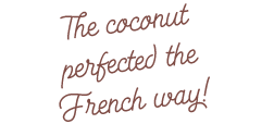 the-coconut-perfected-the-franch-way3