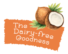 LC_Dairy_free_goodness