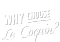 Why-choose-le-coquin2