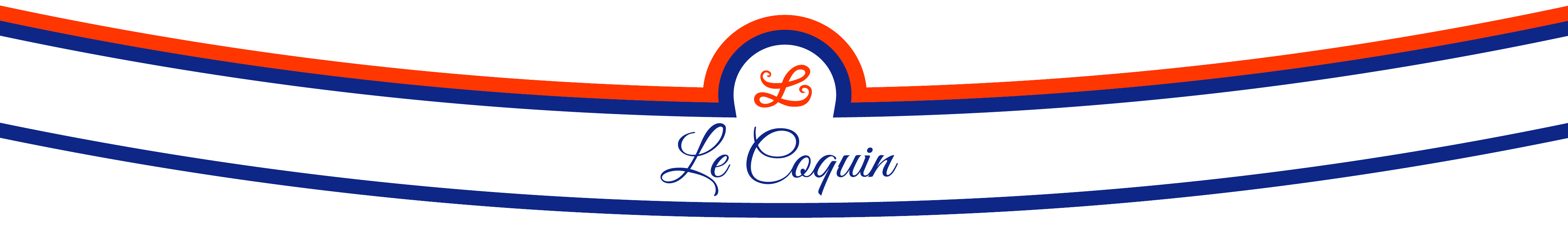 LC_Logo_Website-01
