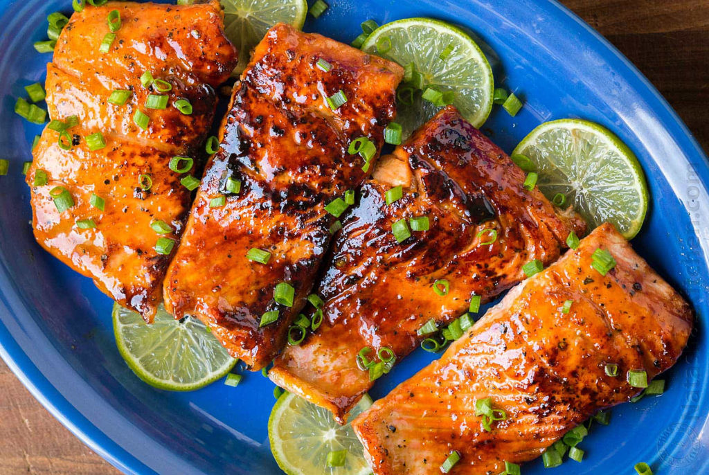 honey-lime-salmon