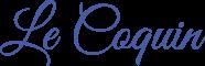 le-coquin-logo-symbol-logo_mod