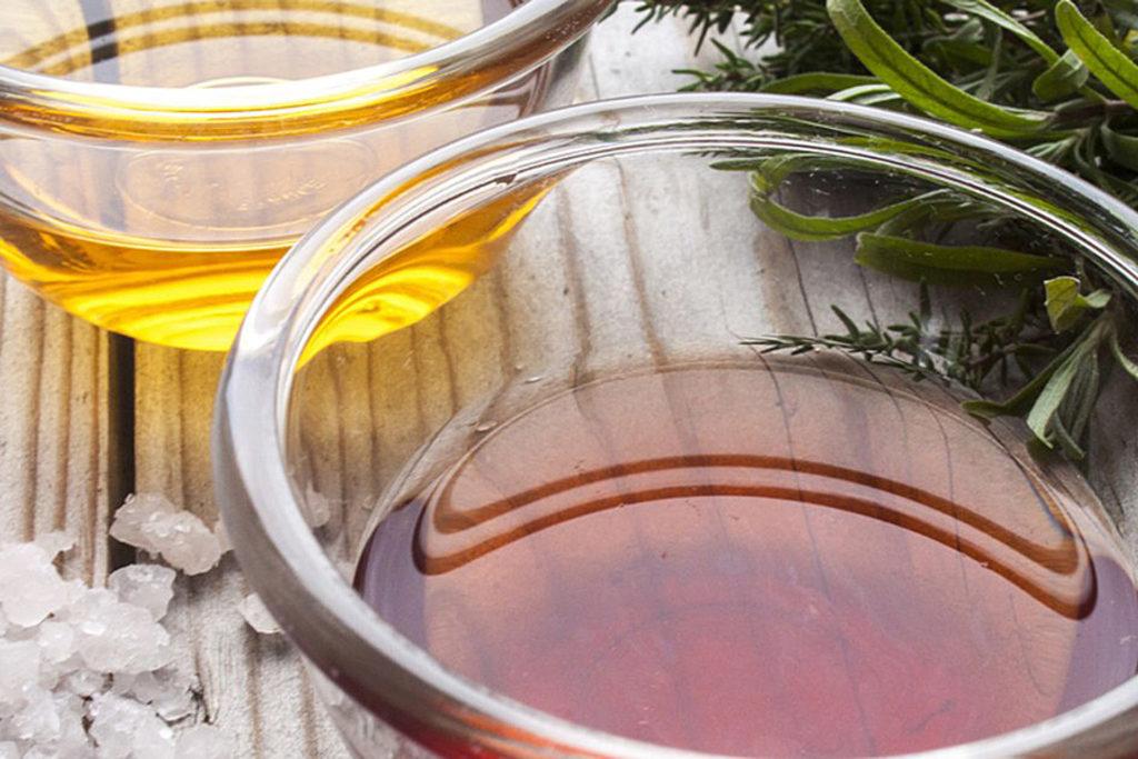 red-wine-vinaigrette