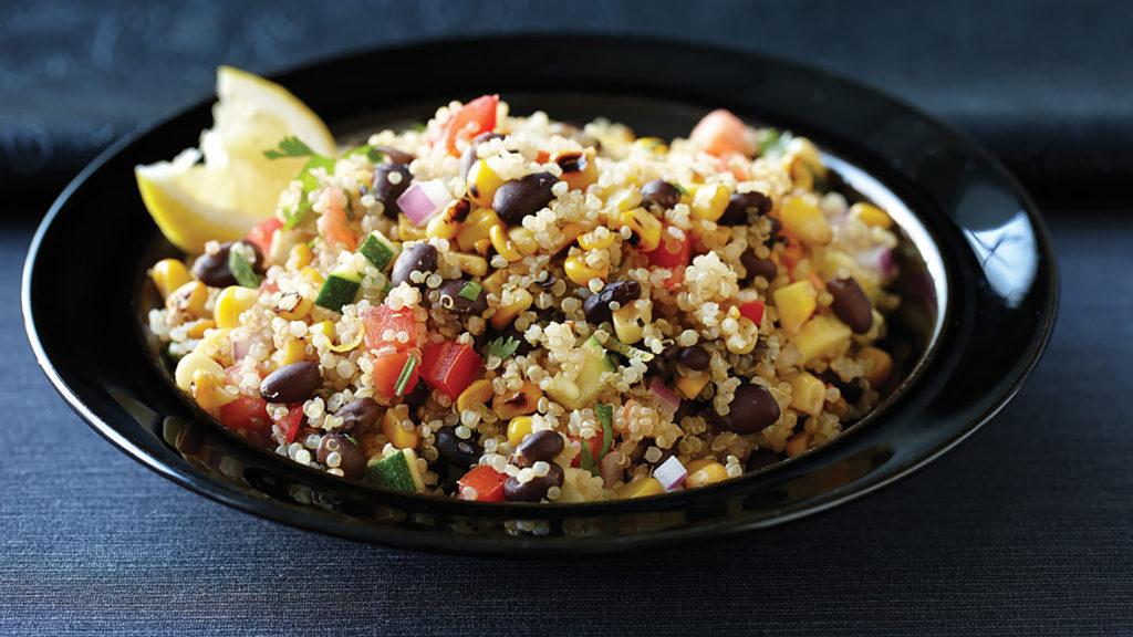 southwest-quinoa-salad