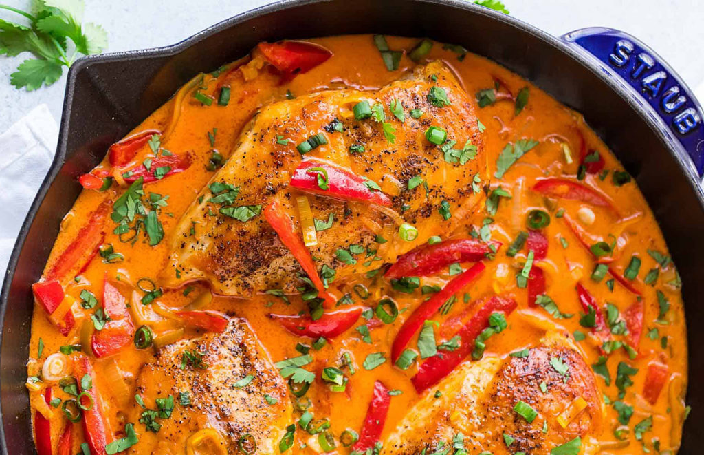 thai-red-chicken