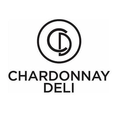CHARDONNAY DELI