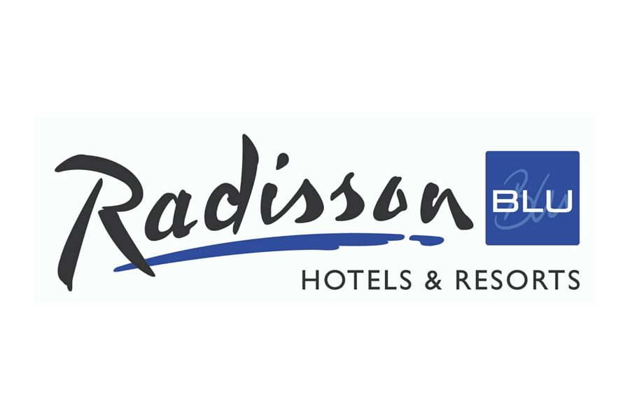 RADISSON BLU GRANGER BAY