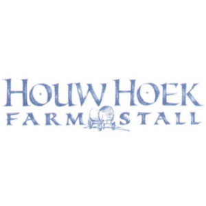 HOUHOEK FARM STALL
