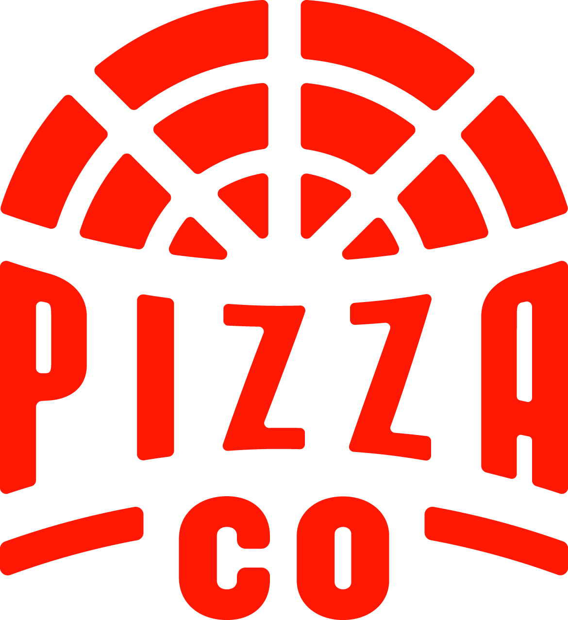 PIZZA CO.