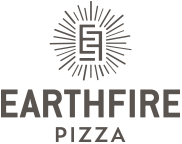 EARTH FIRE PIZZA