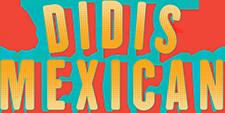 DIDIS MEXICAN