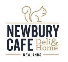 NEWBURY CAFE