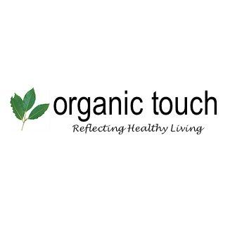 ORGANIC TOUCH