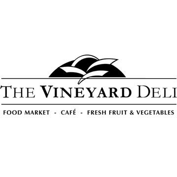THE VINEYARD DELI