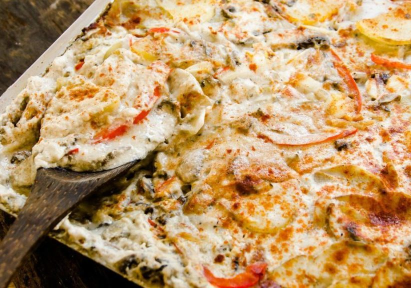 I-cant-believ-how-good-this-dairy-free-potato-bake-is-1920x1080