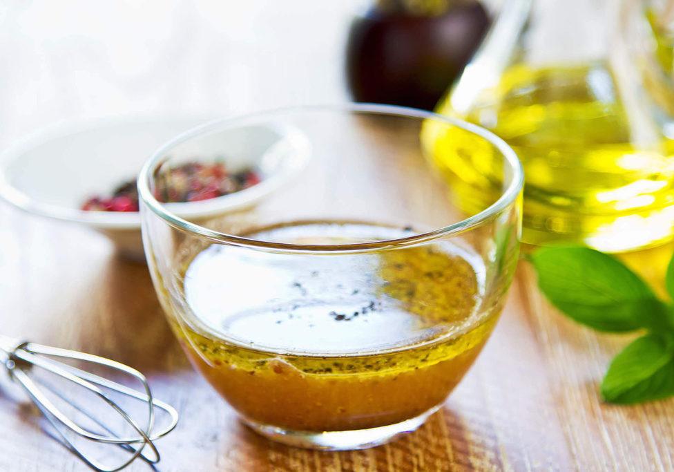 lemon-pepper-vinaigrette